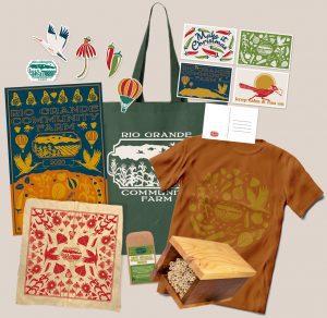 Enthusiast Gift Bag