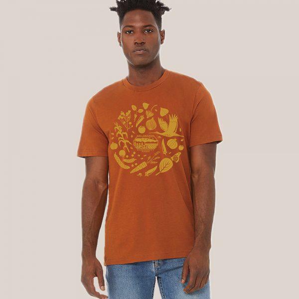 RGCF Limited Offer T-Shirt